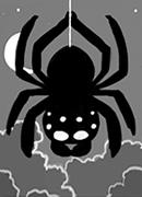 spooky-zine