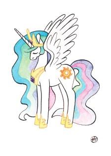 mlp-sun-princess