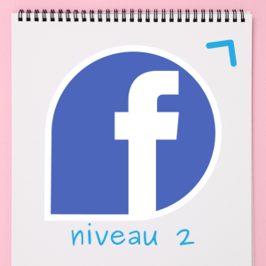 illustration formation Facebook animer sa page