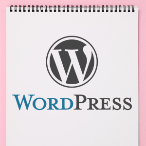 formation-wordpress