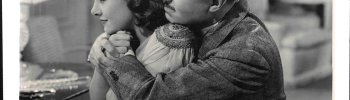 servethenuts: Myrna Loy and William Powell inLove Crazy I love this picture
