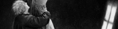 oldhollywood: Die Nibelungen(1924, dir. Fritz Lang)