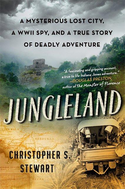 book_jungleland-lg