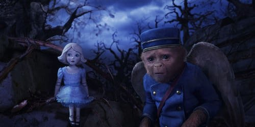 oz-great-powerful-china-doll-monkey
