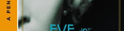 REVIEW: EVE IN HOLLYWOOD by Amor Towles