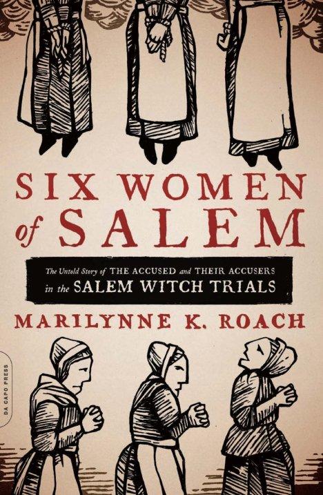 SixWomen