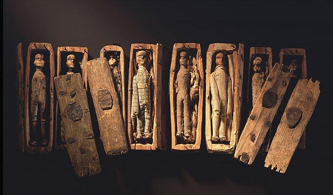 coffin_682_1318851a