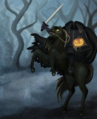 the_legend_of_sleepy_hollow_by_morning_stargirl-d4e52or