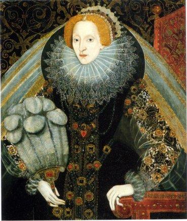 Elizabeth_I_of_England_c1585-90