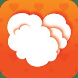 app_icon_large