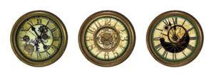 MagiciansLand_ClockButtons