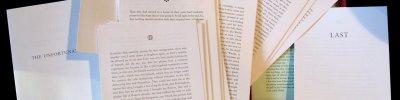 Three Odd Books –  via Futility Closet