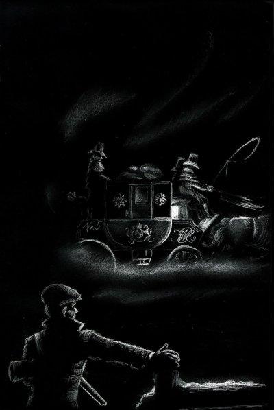 amelia_b__edwards___the_phantom_coach_by_mgkellermeyer-d7mcsb2