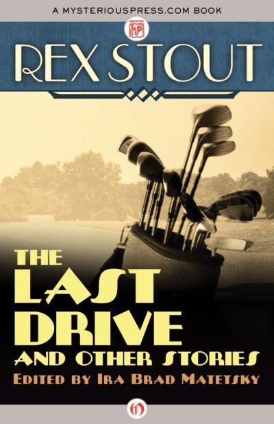 Last_Drive
