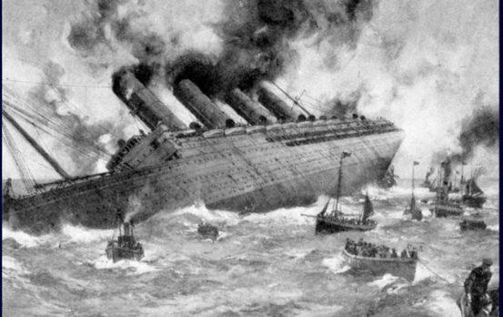 Lusitania-0021