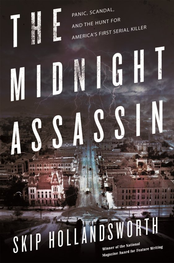 Midnight-Assassin-Panic-Scandal-Hunt-America-First-Serial-Killer