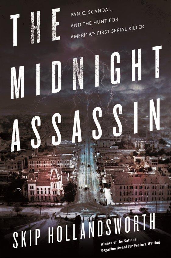 Midnight-Assassin-Panic-Scandal-Hunt-America-First-Serial-Killer