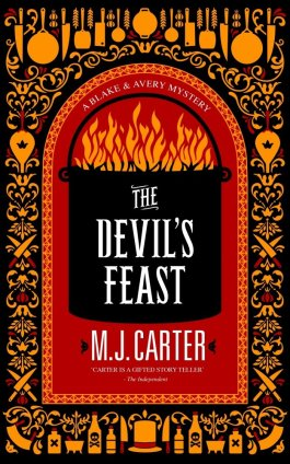 devils-feast