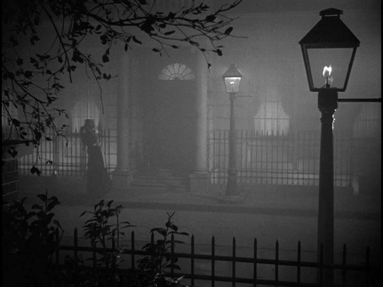 gaslight-fog