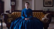 REVIEW: Lady MacBeth (2016)