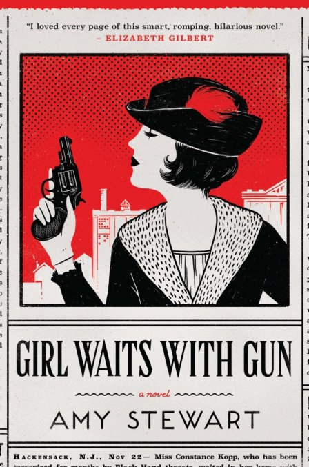 stewart_girl-waits-with-gun_hres-678x1024
