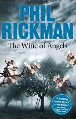 wine-of-angels