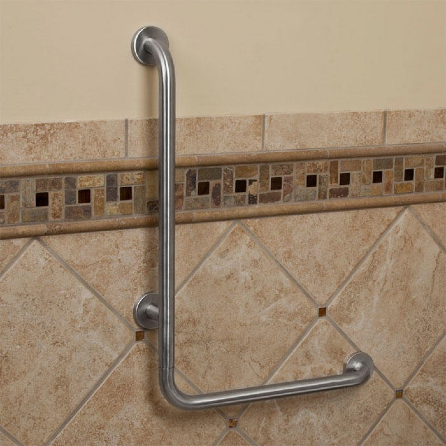 get grab bars installed in illinois
