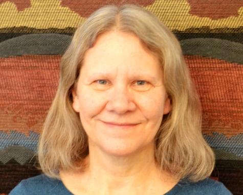 Anne Flipp