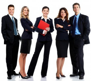 MWI Consultants Inc in Singapore Research and Analysis