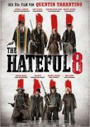 the-hateful-8_poster