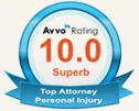 Personal Injury, Workers Compensation