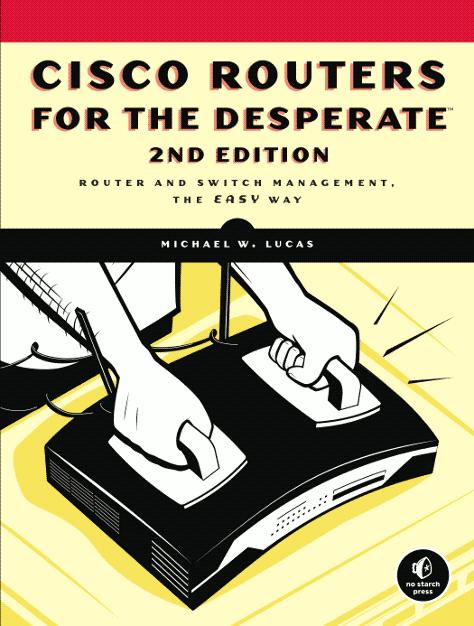 Books pdf networking tutorials