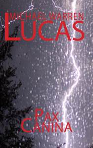 Pax Canina cover