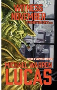 Witness November