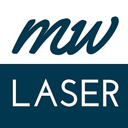 MW Laser