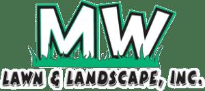 MW Lawn Logo 2