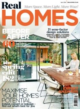 March-2016-Real-Homes-Statement-Lighting-Front-Cover