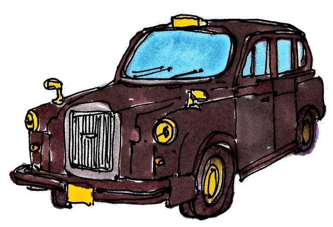 england-london-black-cab