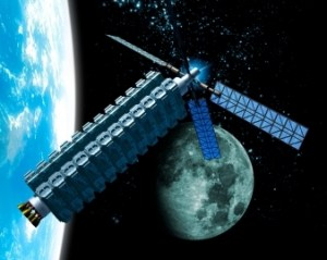Rockets put satellites into orbit, does that make them more complex to understand than human behaviour?