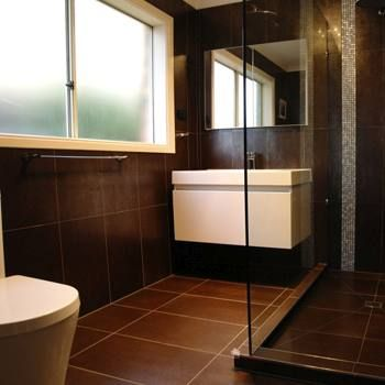 Bathroom Remodeling Mobile Al bathroom remodel mobile al - bathroom design