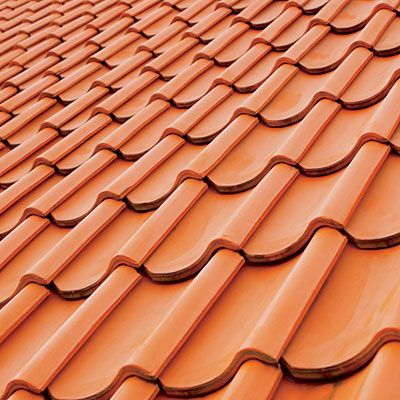 roof installation and repair services