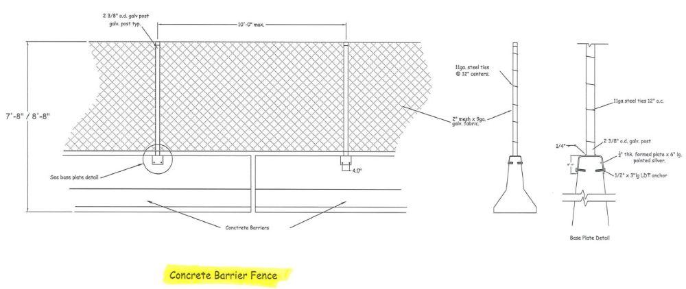 medium resolution of attachment tcb fence jpg