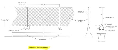 small resolution of attachment tcb fence jpg