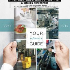 Commercial Kitchen Supply Naples Cabinets Equipment Midwest Restaurant We Offer A Vast Selection Of Professional Grade To Complete Any High Performance