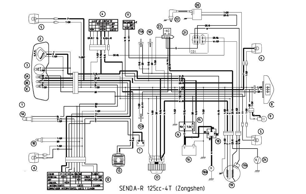 kicker dx 250 1 wiring diagram