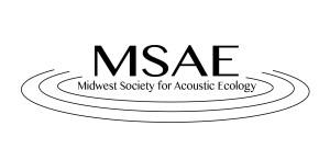 MSAE_WATER_-01(2)