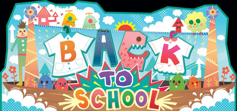 BackToSchool3