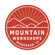 Mountain-Workshops-WKUPJ-Western-Kentucky-218