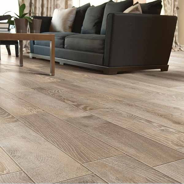free cost estimates for lowes tile services