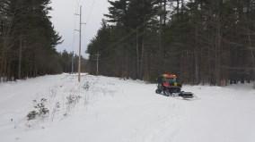 nordic-skiing3-12-24-16-jpg